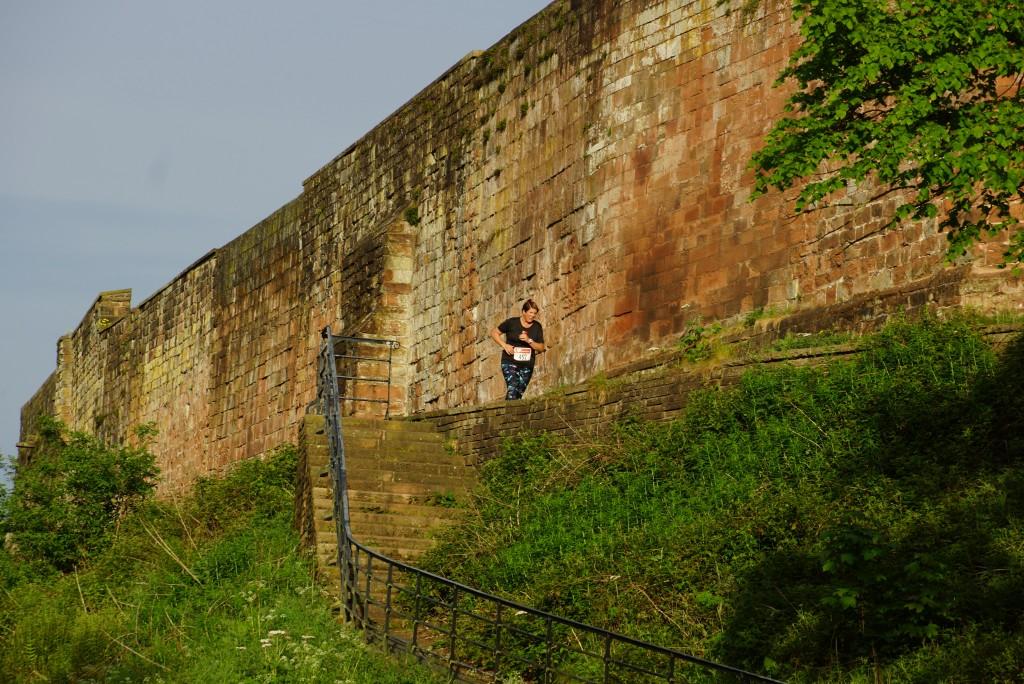 CCUTR Castle 1