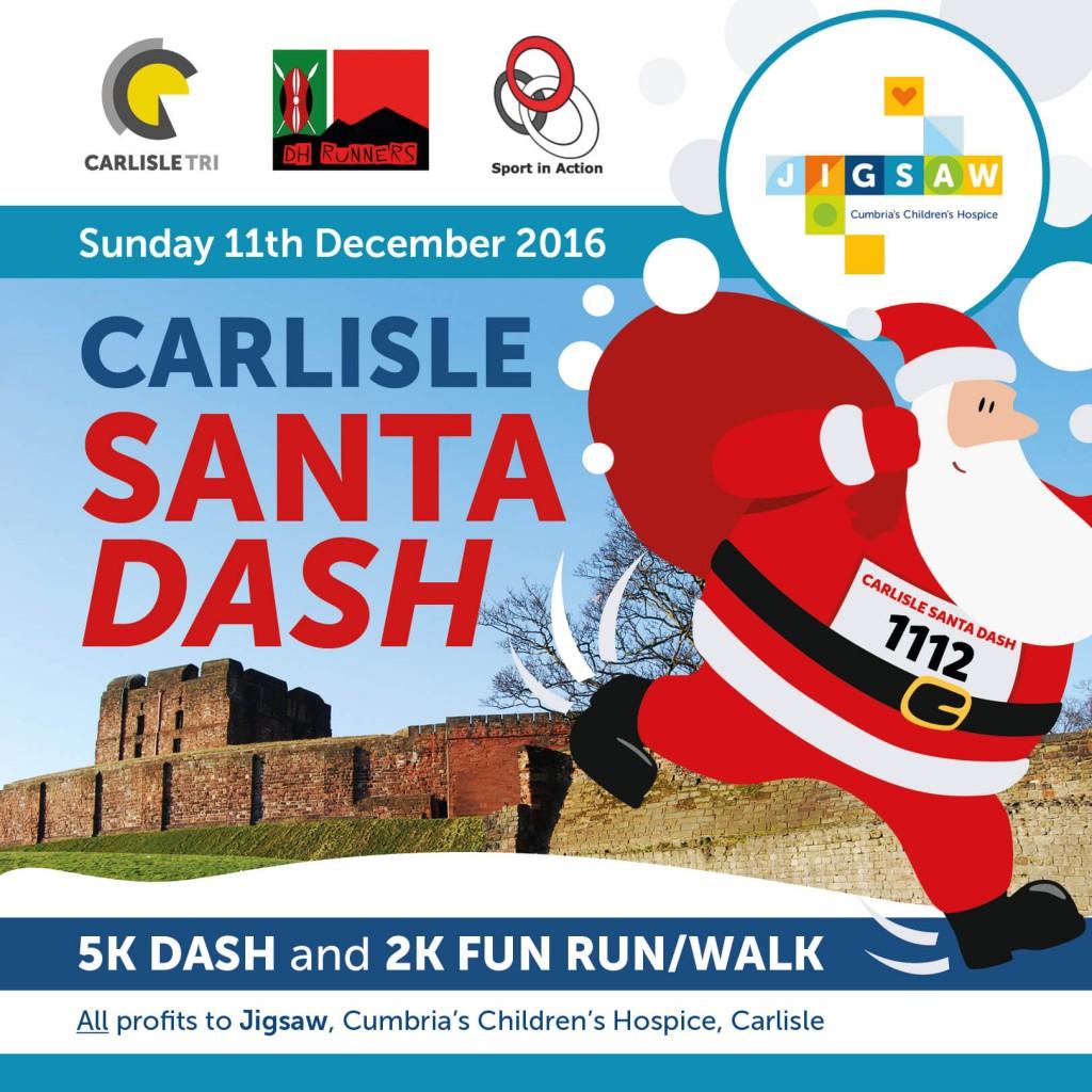 carlisle-santa-dash-square-web