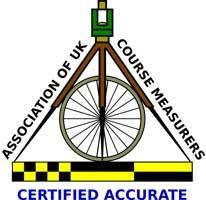 Course Measurements