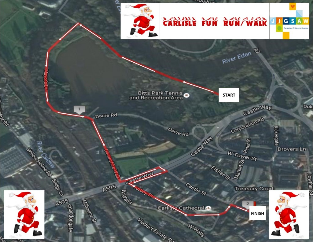 fun-run-walk-map