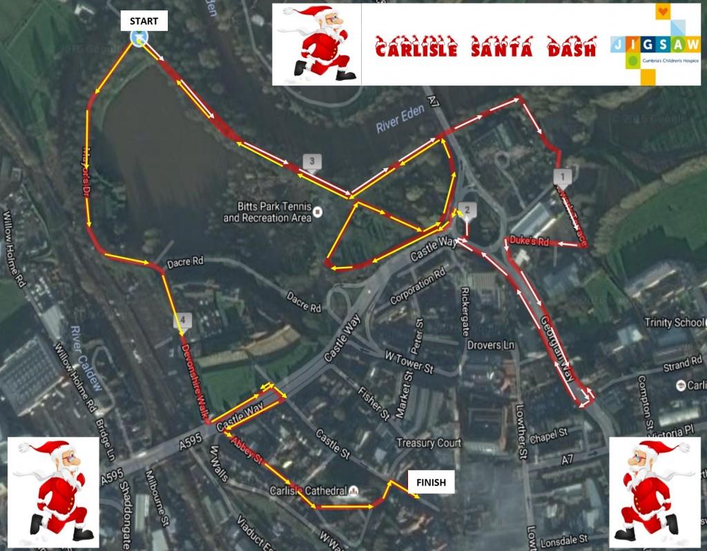 santa-dash-map