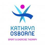 ko-logo_square1