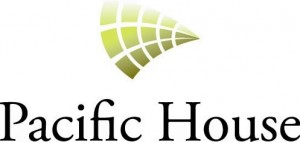 pacific-house-logo