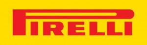 pirelli-logo-tyre_no_payoff