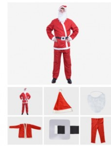 Santa Suit Adult.png
