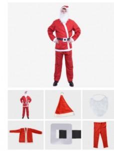 Santa Suit Adult.png