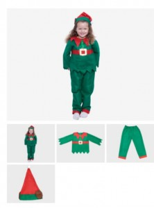 Santa Suit Child 3 to 5.png