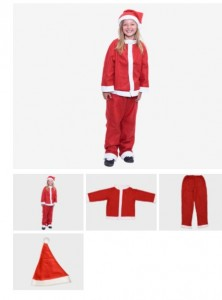 Santa Suit Child 5 to 8.png
