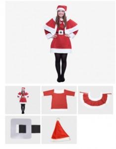 Santa Suit Ladies Adult.png