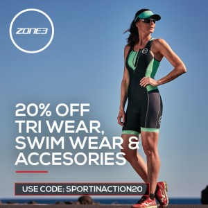Sport-in-Action-20%-Off
